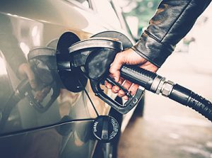 Action must be taken against fuel prices, say MSPs