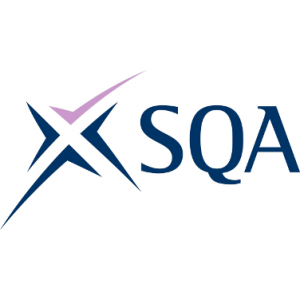 Orkney pupils receive SQA exam results