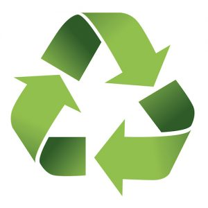 Orkney urged to get behind Recycle Week