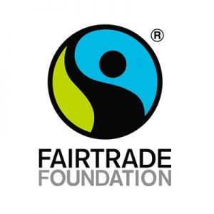 Fairtrade Fortnight to be marked in Orkney