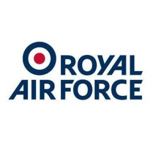 RAF centenary celebrations planned in Orkney
