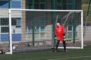 Penalty heartache for Orkney FC