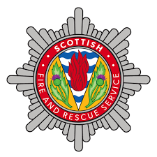 Fire crew stood down from Junction Road call out