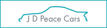 J D Peace Cars