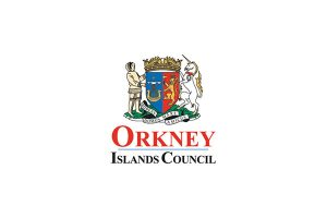 Free sanitary products for Orkney schools