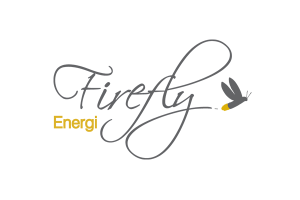 Firefly Energi Orkney: Heating and energy efficiency funding