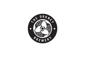 Orkney Brewery – Vacancies