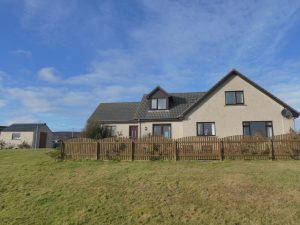 Featured Property: Otterburn, Rendall