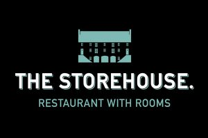 The Storehouse – Vacancies