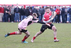 Orkney set for feast of rugby sevens