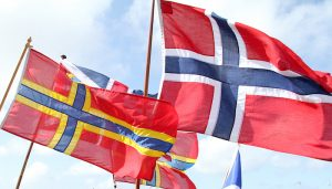 OIC delegation to make trip to Norway following Constitution Day celebrations
