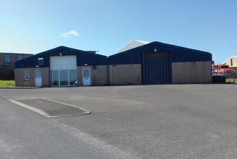 commercial-premises-1