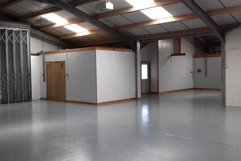 commercial-premises-2