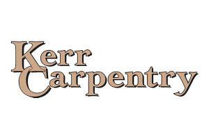 Kerr Carpentry – Vacancies