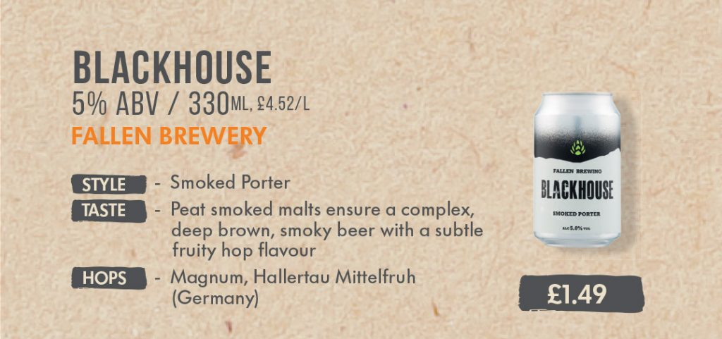 lidl-blackhouse