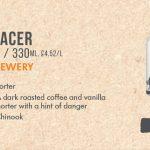 lidl-cafe-racer