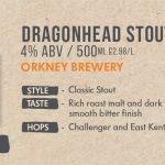 lidl-dragonhead-stout