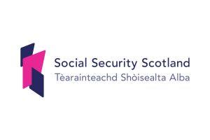 Scottish Government – Vacancy