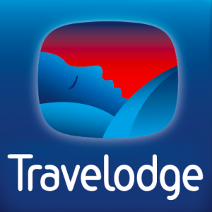 Travelodge proposes partnership to finance new Kirkwall hotel