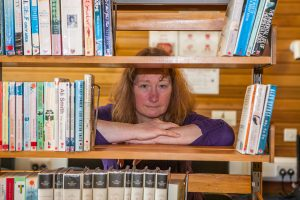 Appeal launched for return of school books