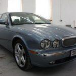 jaguar-xj-06-2