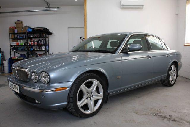 jaguar-xj-06-5