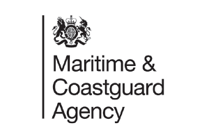 Shetland diver taken to hospital after Orkney vessel sounds alarm