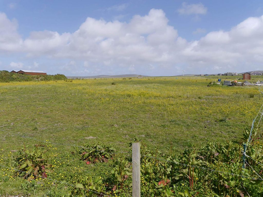 site-near-breckland-1