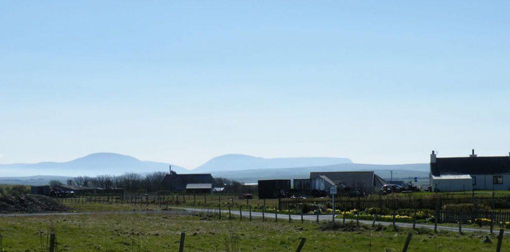 site-near-breckland-2