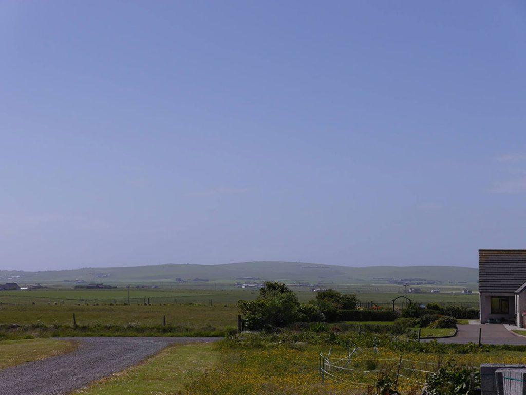 site-near-breckland-4