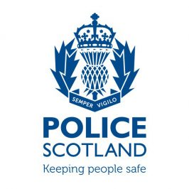 Police aware of abandoned car in Stromness