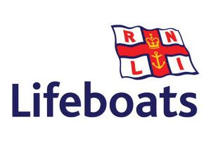 Longhope Lifeboat called to assist with grounded cargo ship