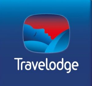 OIC turn down Travelodge partnership