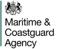 MV Priscilla allowed to continue passage