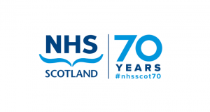 NHS turns 70