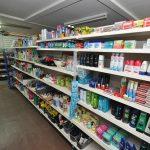 deerness-stores-2