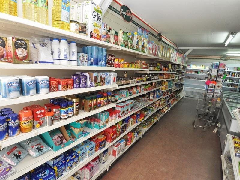 deerness-stores-3