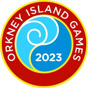 2023 Island Games recruitment set to end