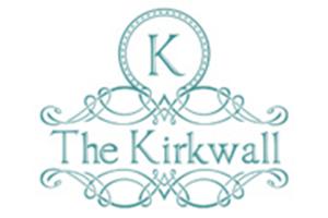 Kirkwall Hotel – Vacancies