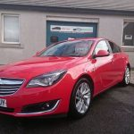 2013-vauxhall-insignia-red-1