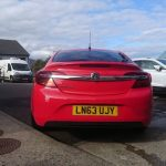 2013-vauxhall-insignia-red-4