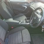 2013-vauxhall-insignia-red-5