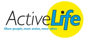 ActiveLife changes set to be introduced