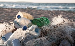 Orkney events announced for Great British Beach Clean