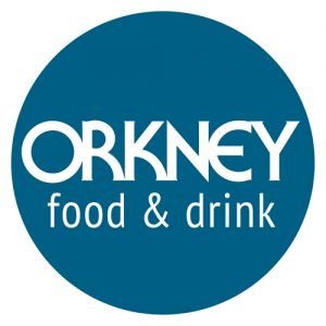 Food and drink award nominees announced