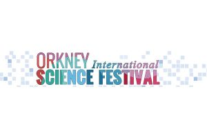 Science Festival: Schedule of Events