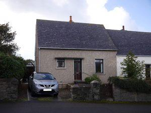 47 Clay Loan, Kirkwall