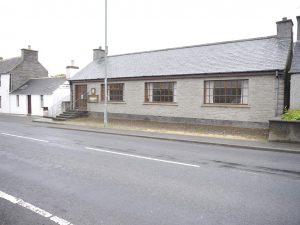 Baikies Restaurant and Takeaway, Finstown