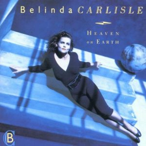 Heaven Is A Place on Earth singer set to visit county?
