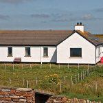 Main-image-Green-Farm-House